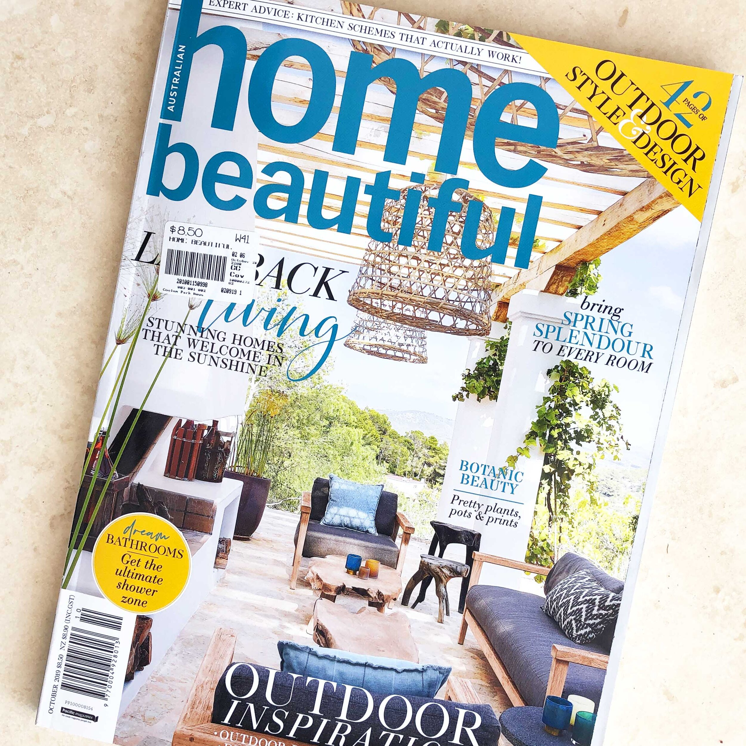 Home Beautiful-4.jpg