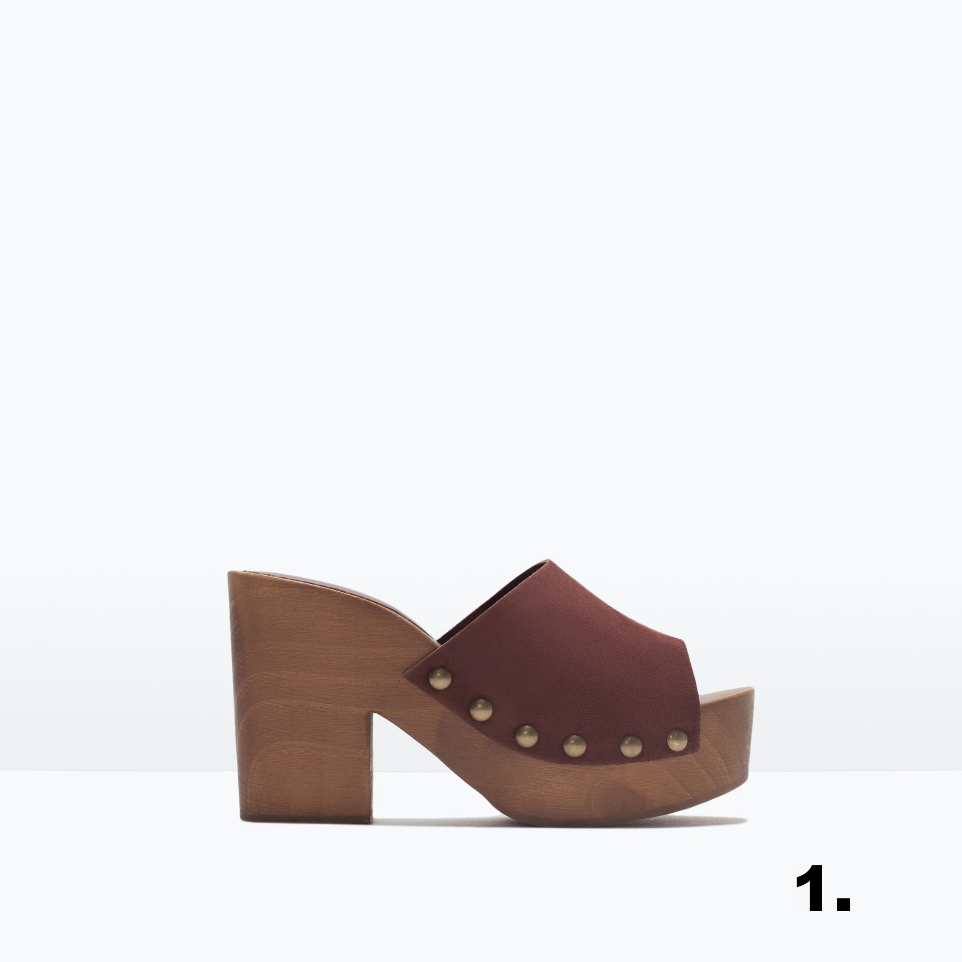 zara-brick-leather-studded-clogs-product-1-390556261-normal.jpeg