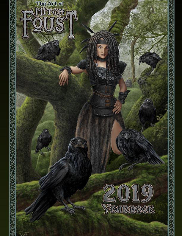 2019YearbookFRCover.jpg