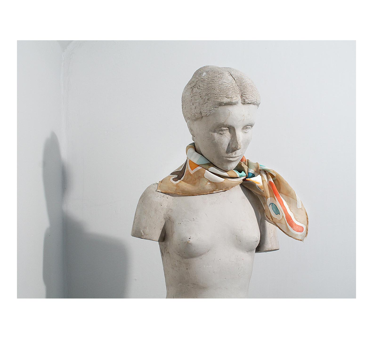 french scarf.jpg