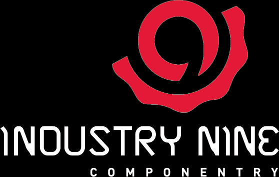 industry-nine.png