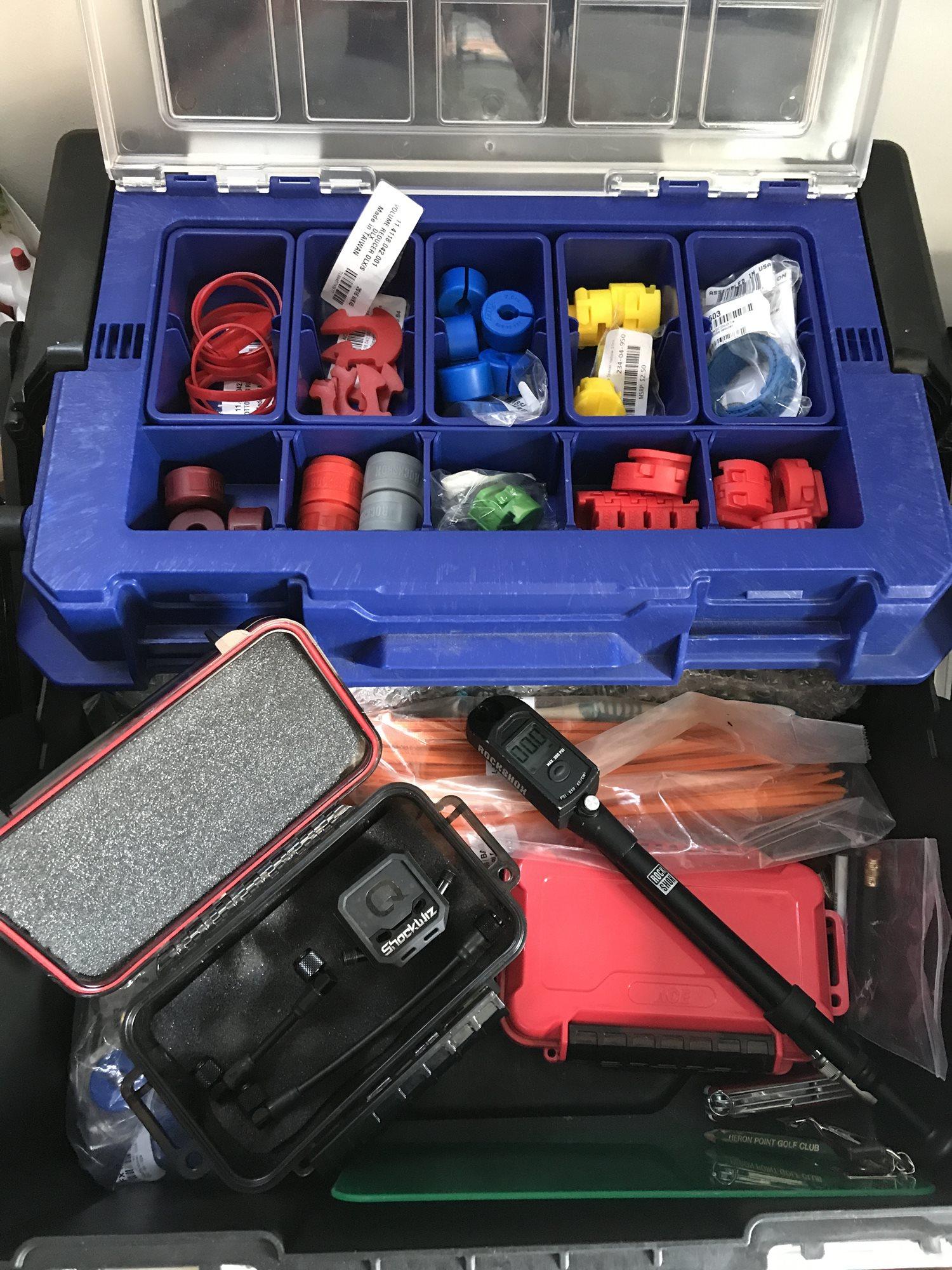shockwiz-toolbox.JPG