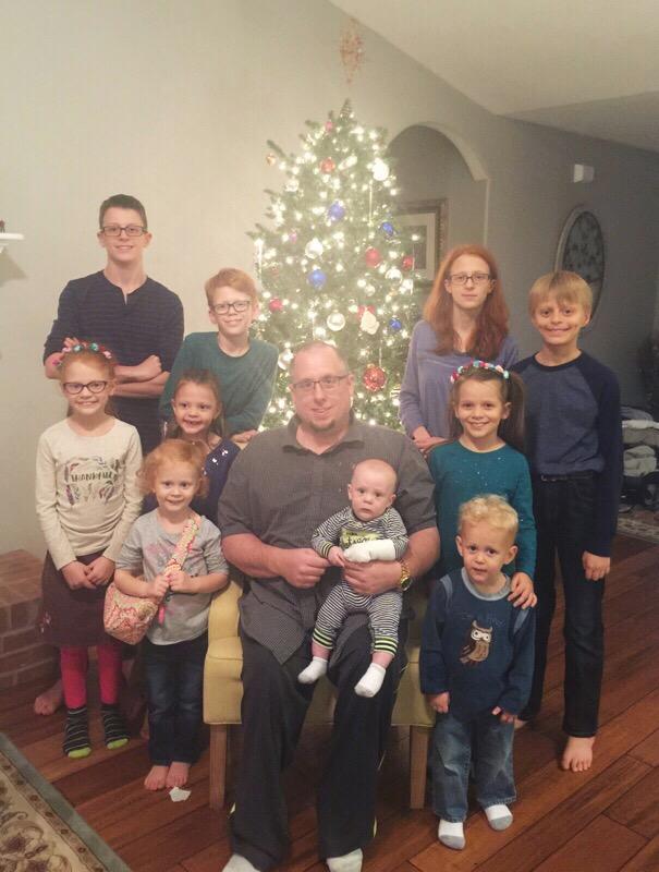 2017-12-26Tullys&Uncle Russell.JPG