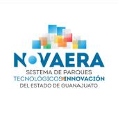 Novaera
