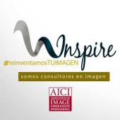 Inspire Imagen