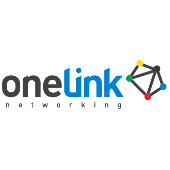 One Link Networking
