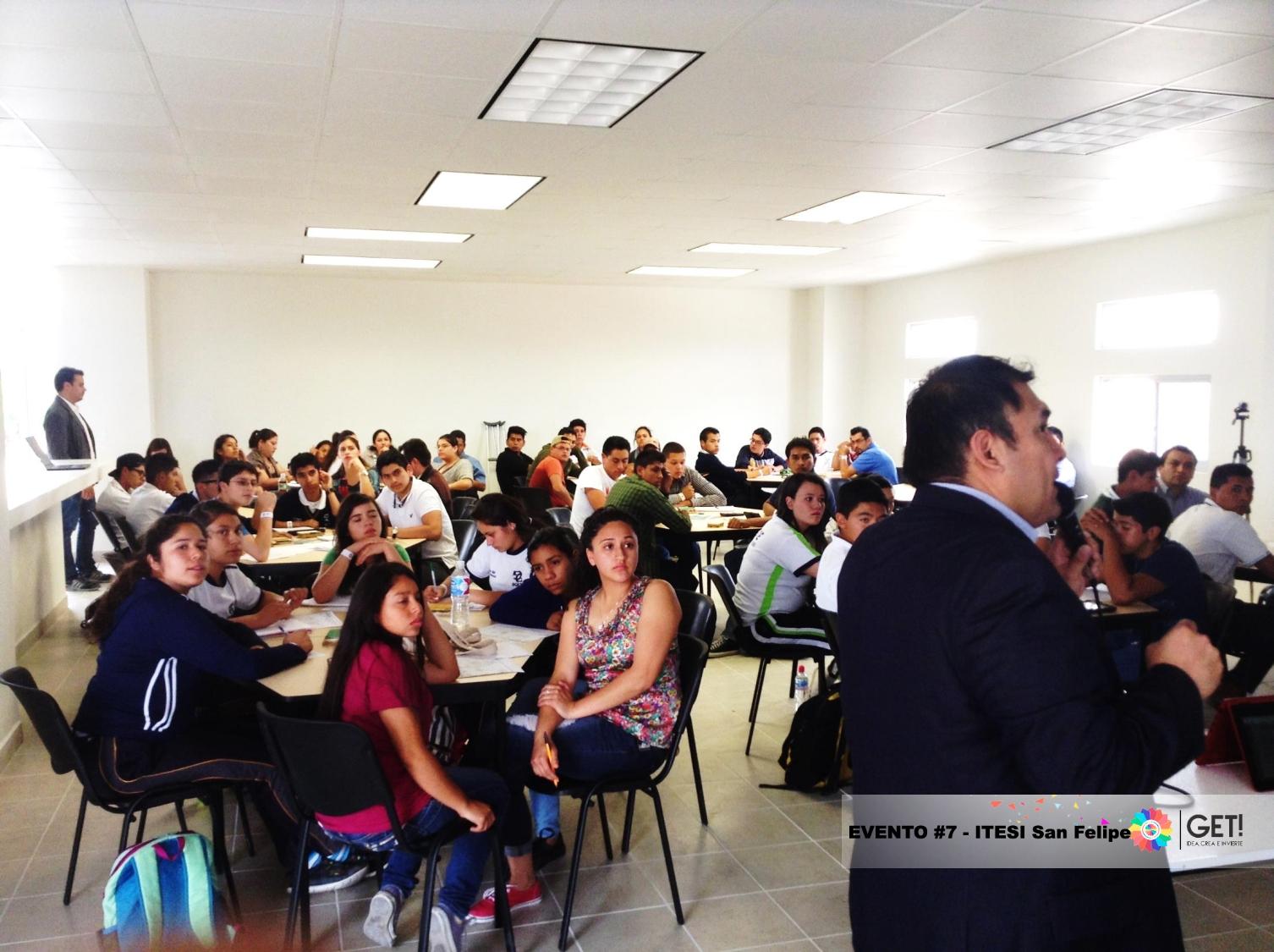 San Felipe_024.jpg