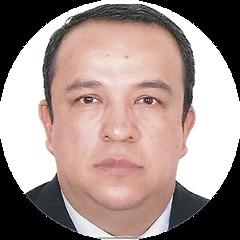 José Juan Fernández