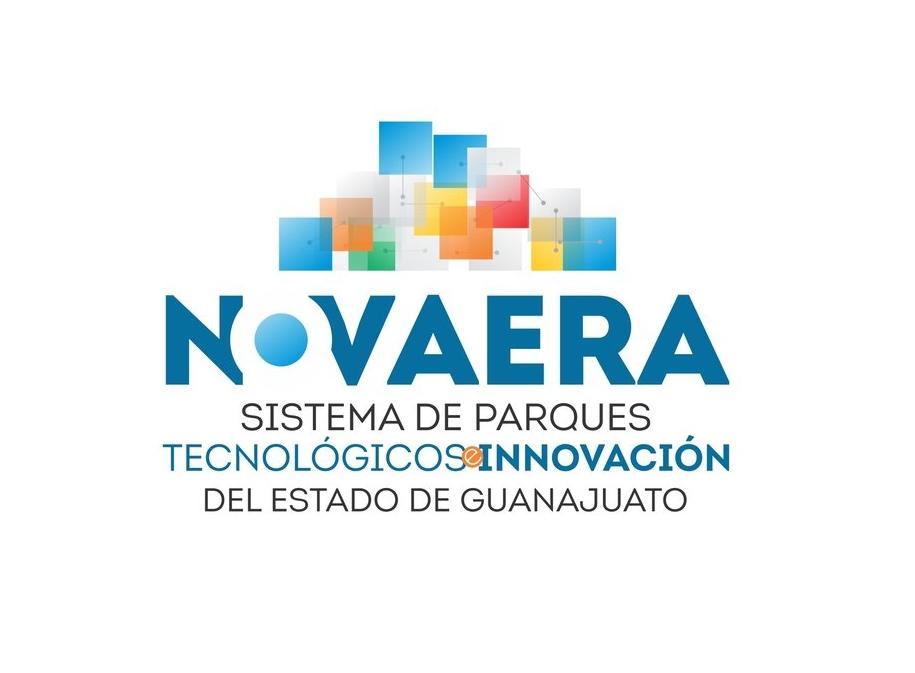 logo NOVAERA (aplicaciones) (vista previa).jpg