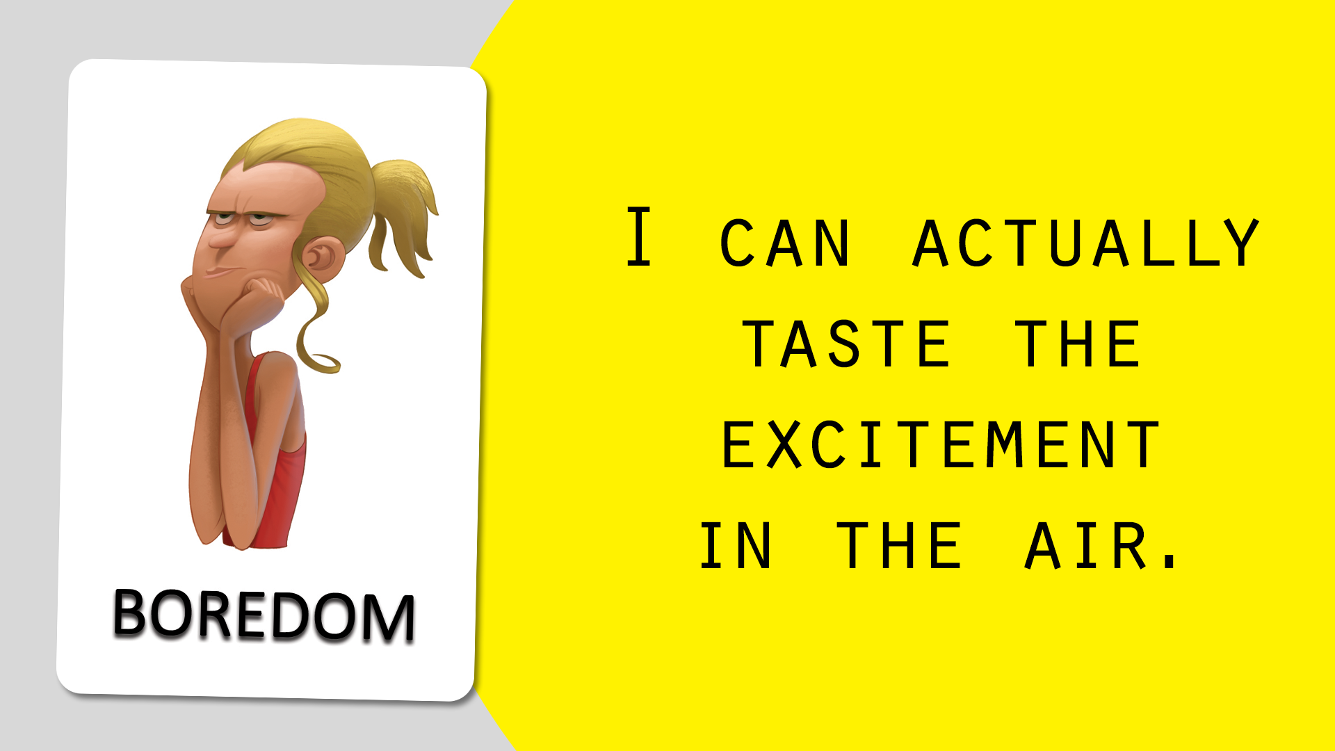 boredom - excitement.png