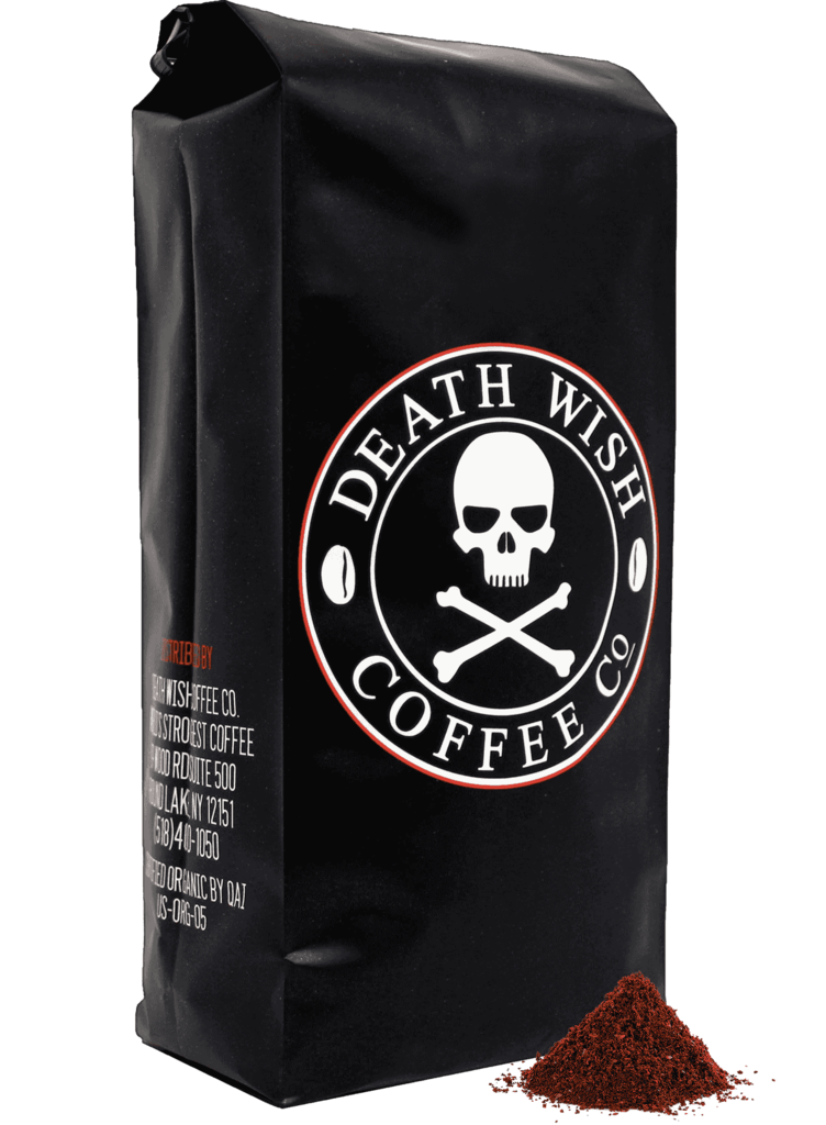 death wish coffee image.png