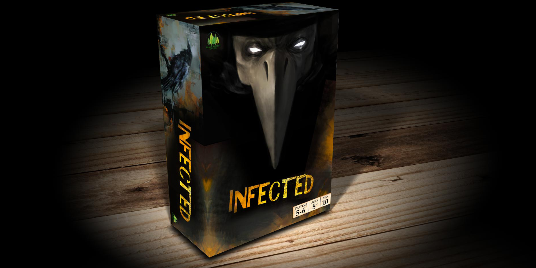 Infected Box - Black Forest Studio.png