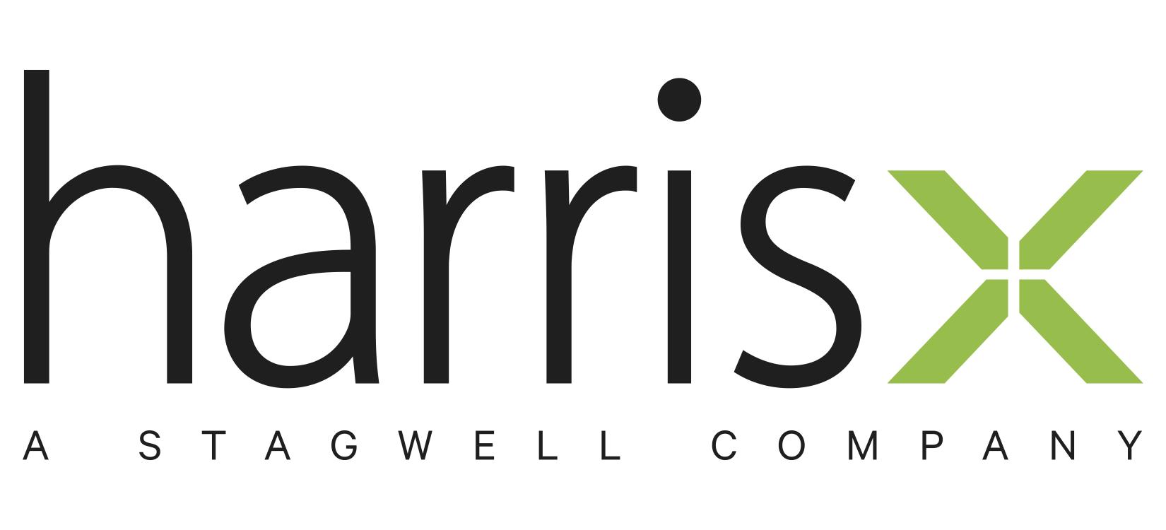 HarrisX_logo.png