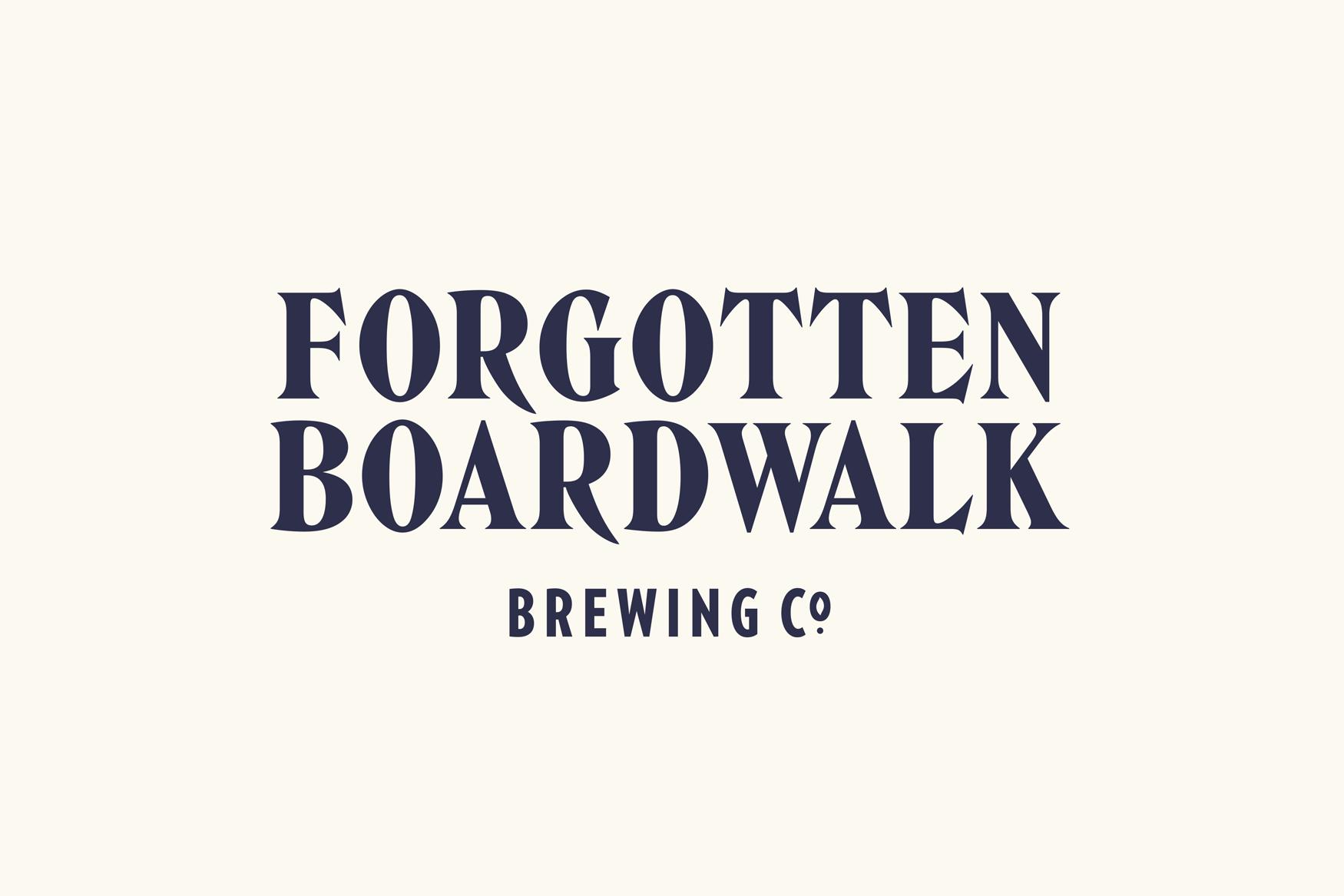 forgotten-boardwalk01.png