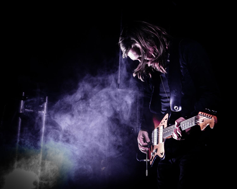 Band of Skulls 20160730 03.jpg