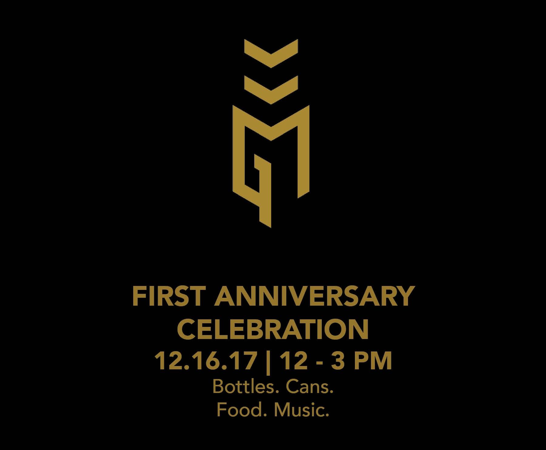 Anniversary Email Invite.jpg