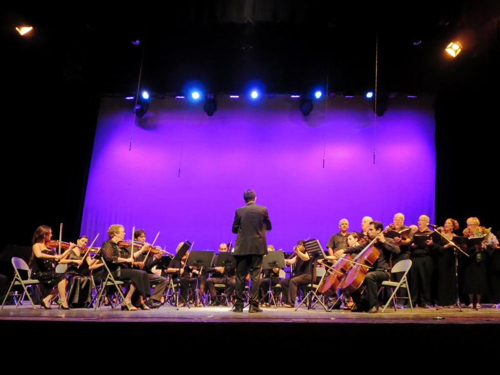orchestra3.jpg