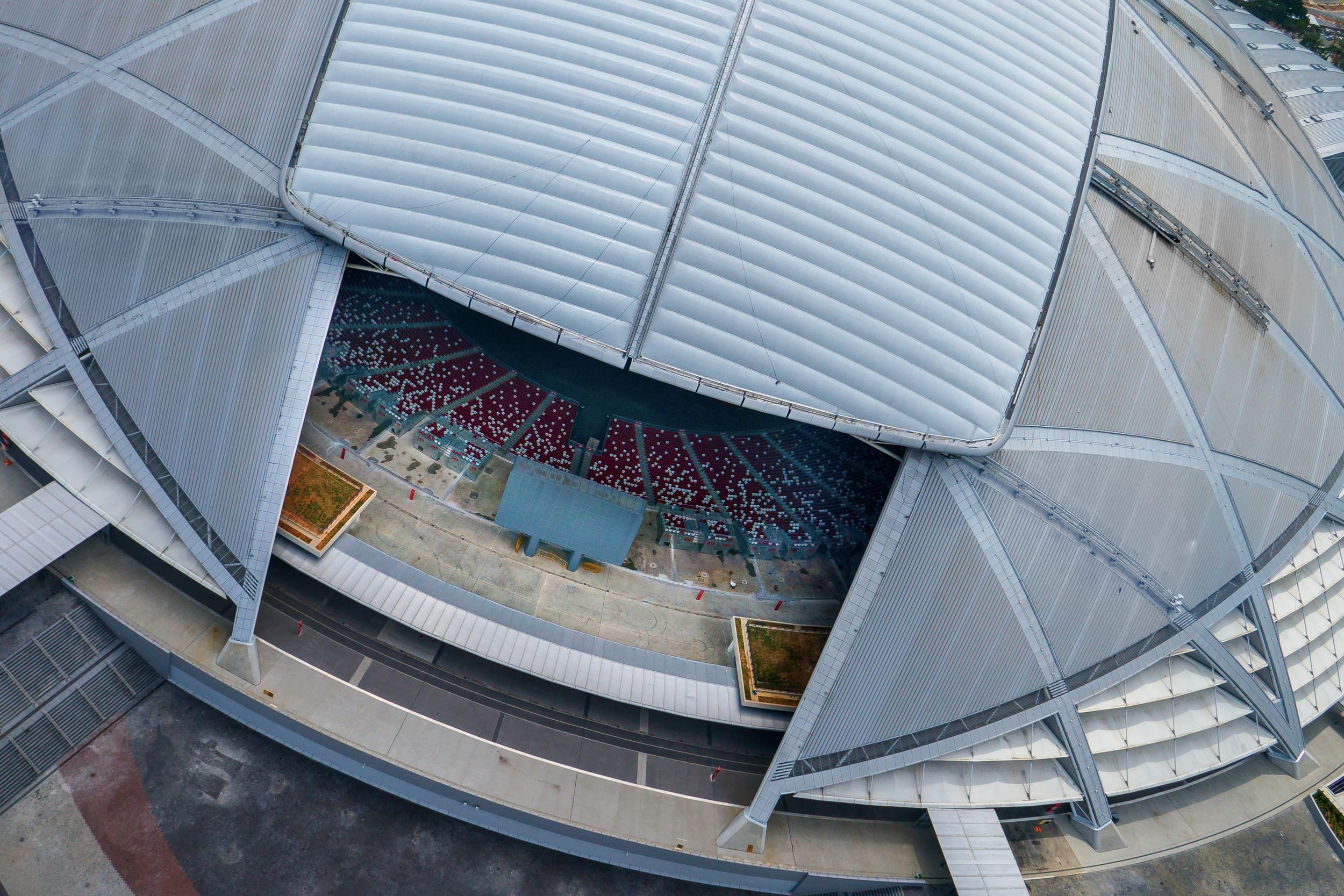 New Kallng Stadium.JPG