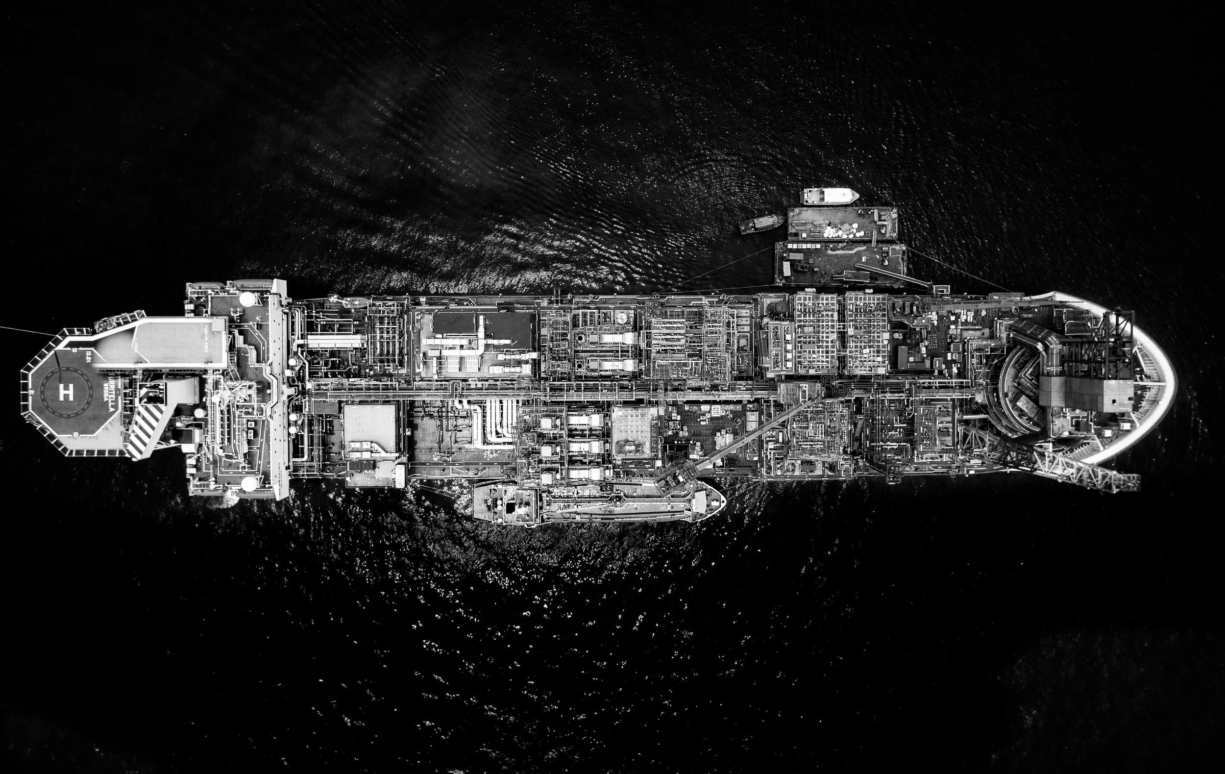 Turritella Anchorage Aerial-69.JPG