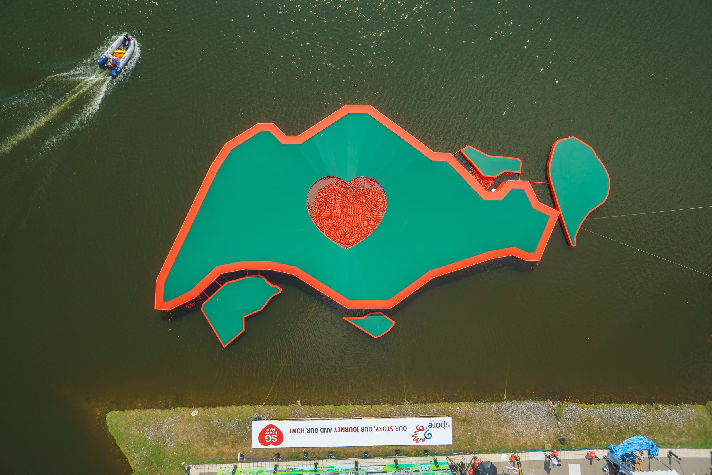 SDC - Heart map -40.JPG