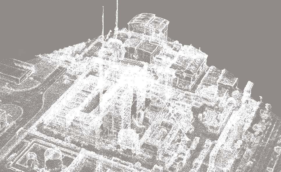 pointcloud.PNG