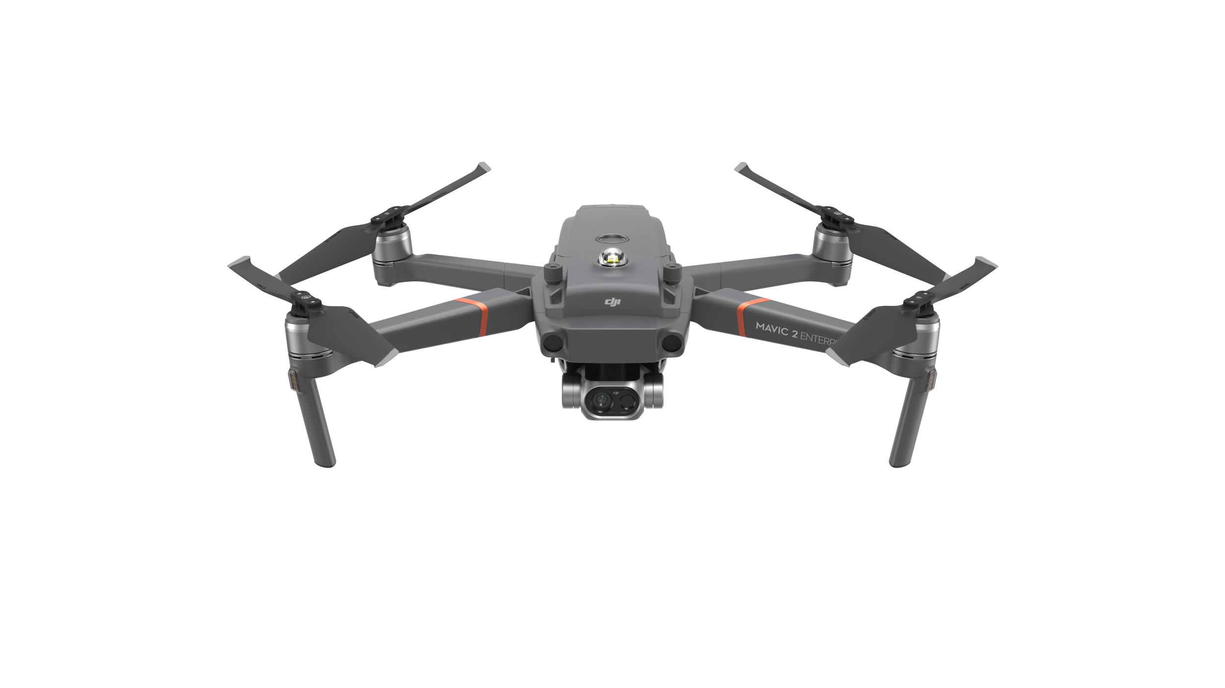 Mavic 2 Ent Dual Aircraft+Beacon (14).png