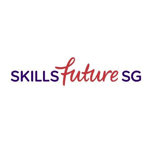 SkillsFutureSG.jpg
