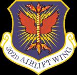 302_logo.png