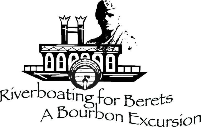 Riverboating-Logo-Final-2-768x488.jpg