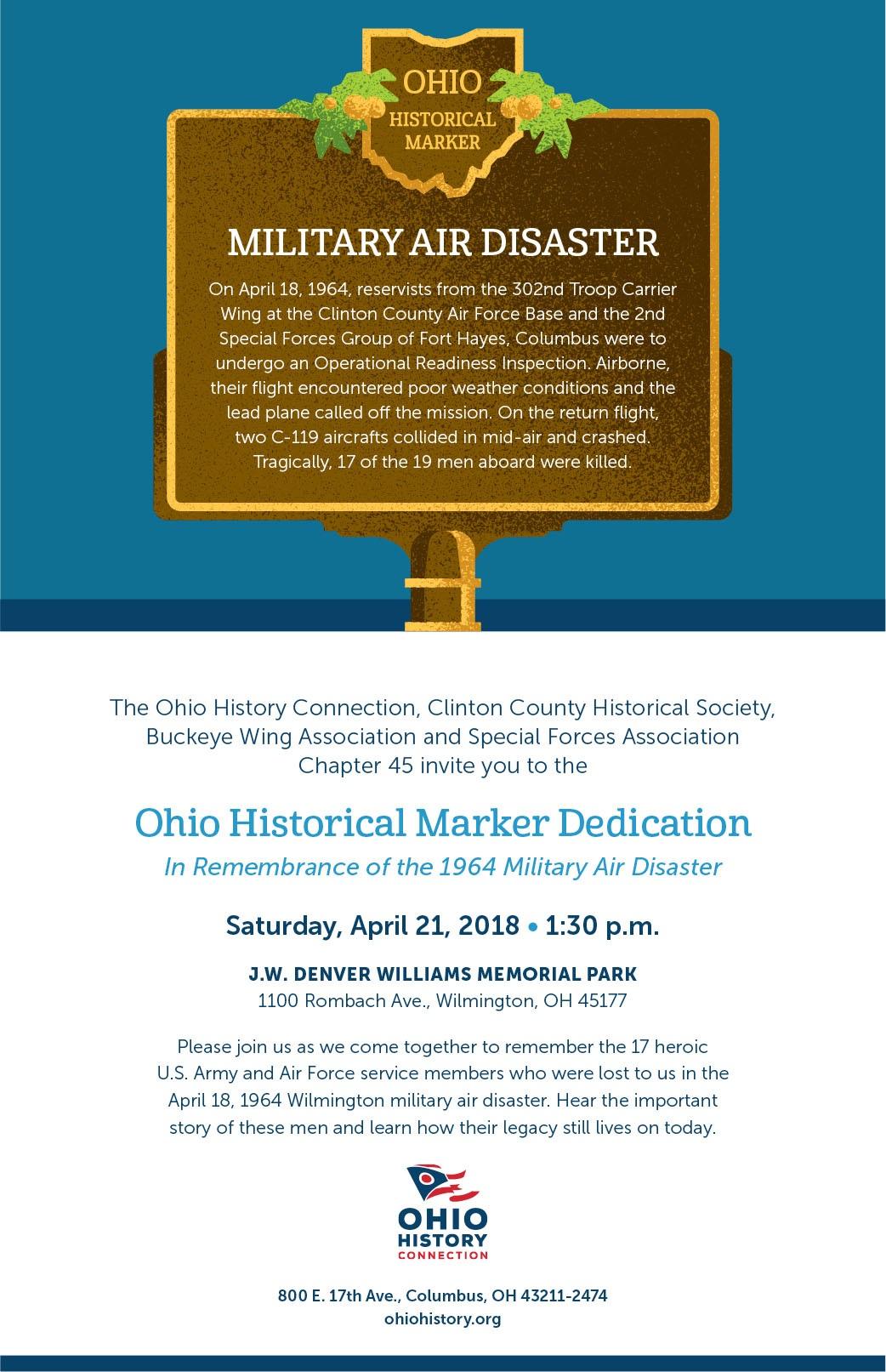 OHC_Historical_Marker_Invite_Email.jpg