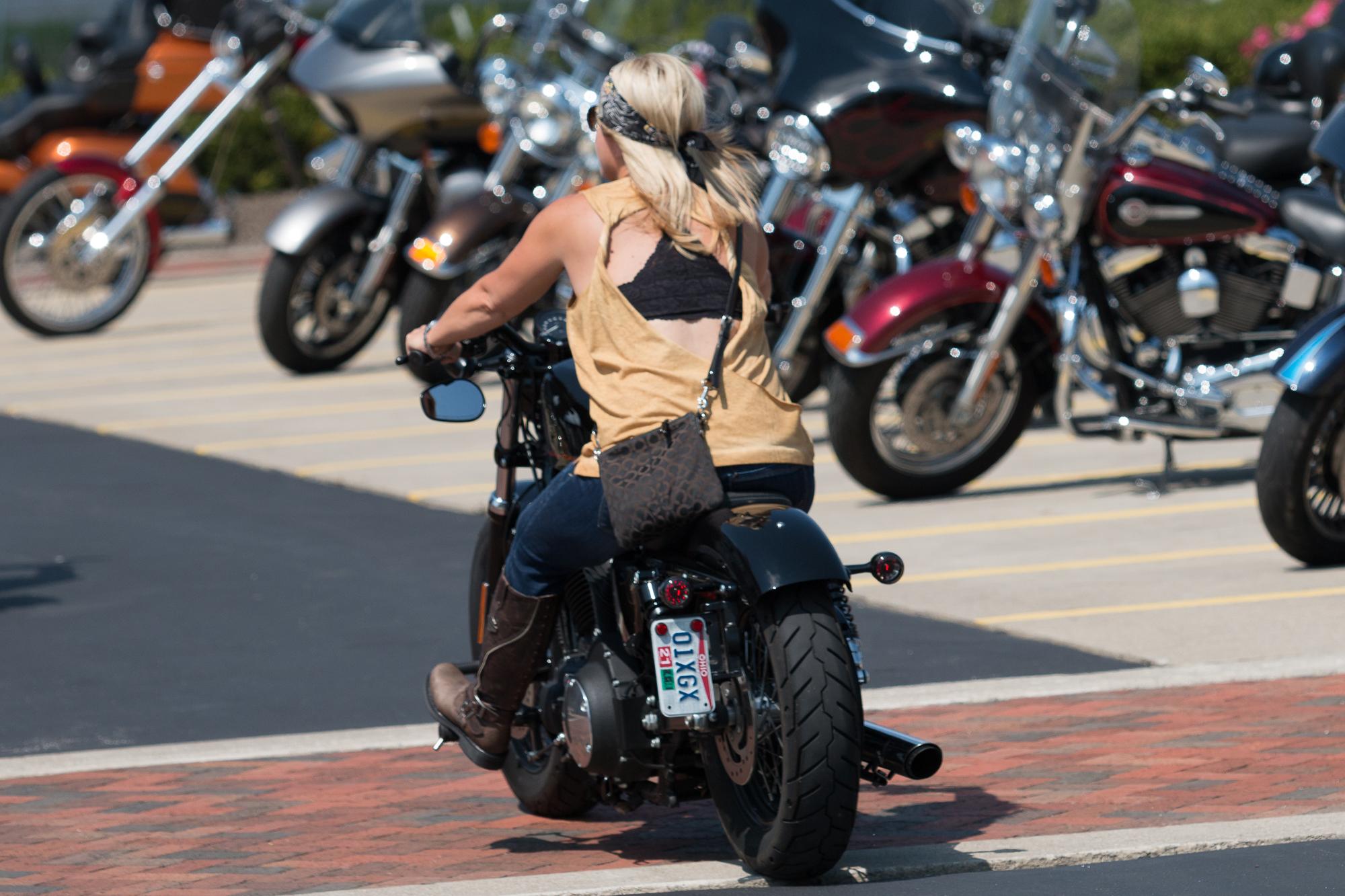027_bikes.jpg