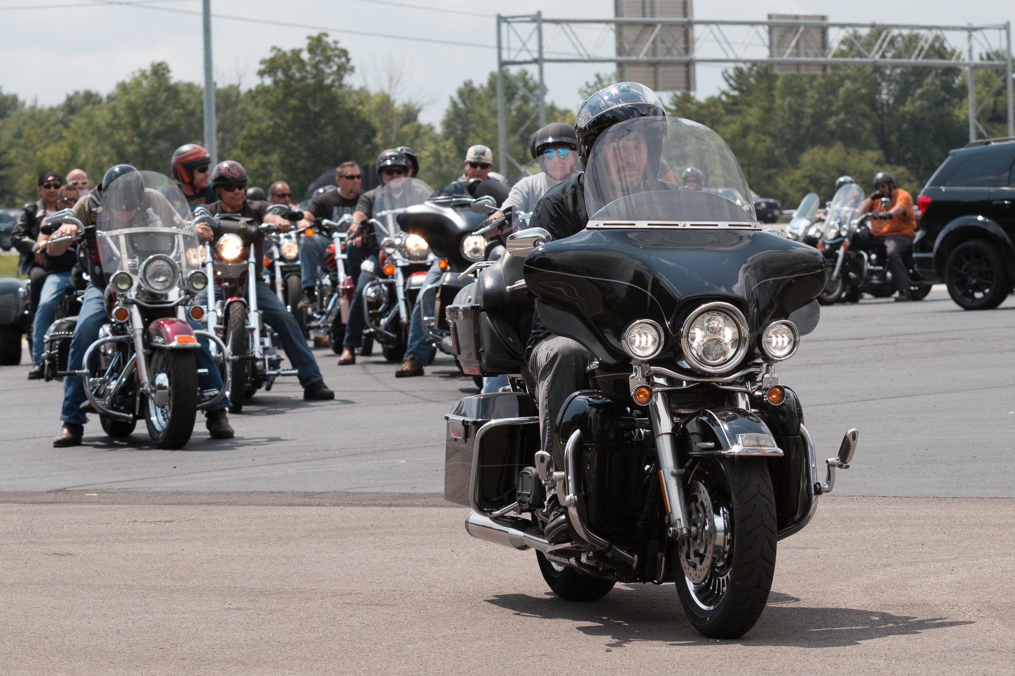 054_bikes.jpg