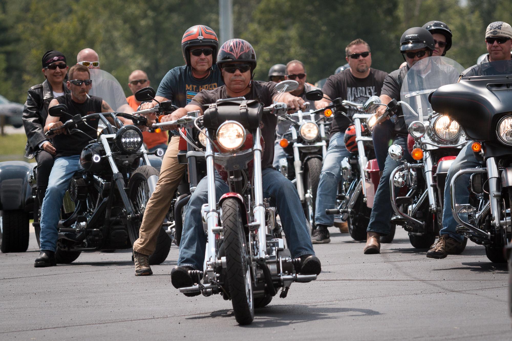 056_bikes.jpg