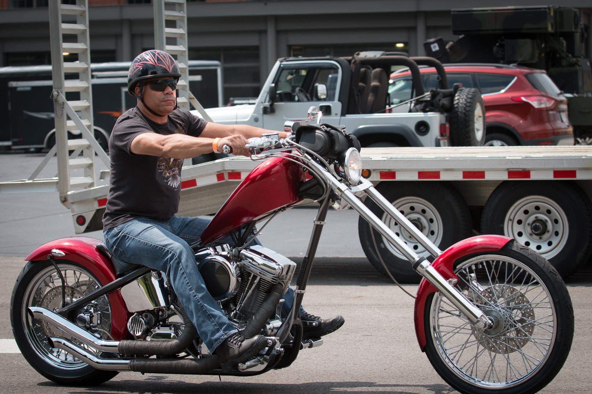 059_bikes.jpg