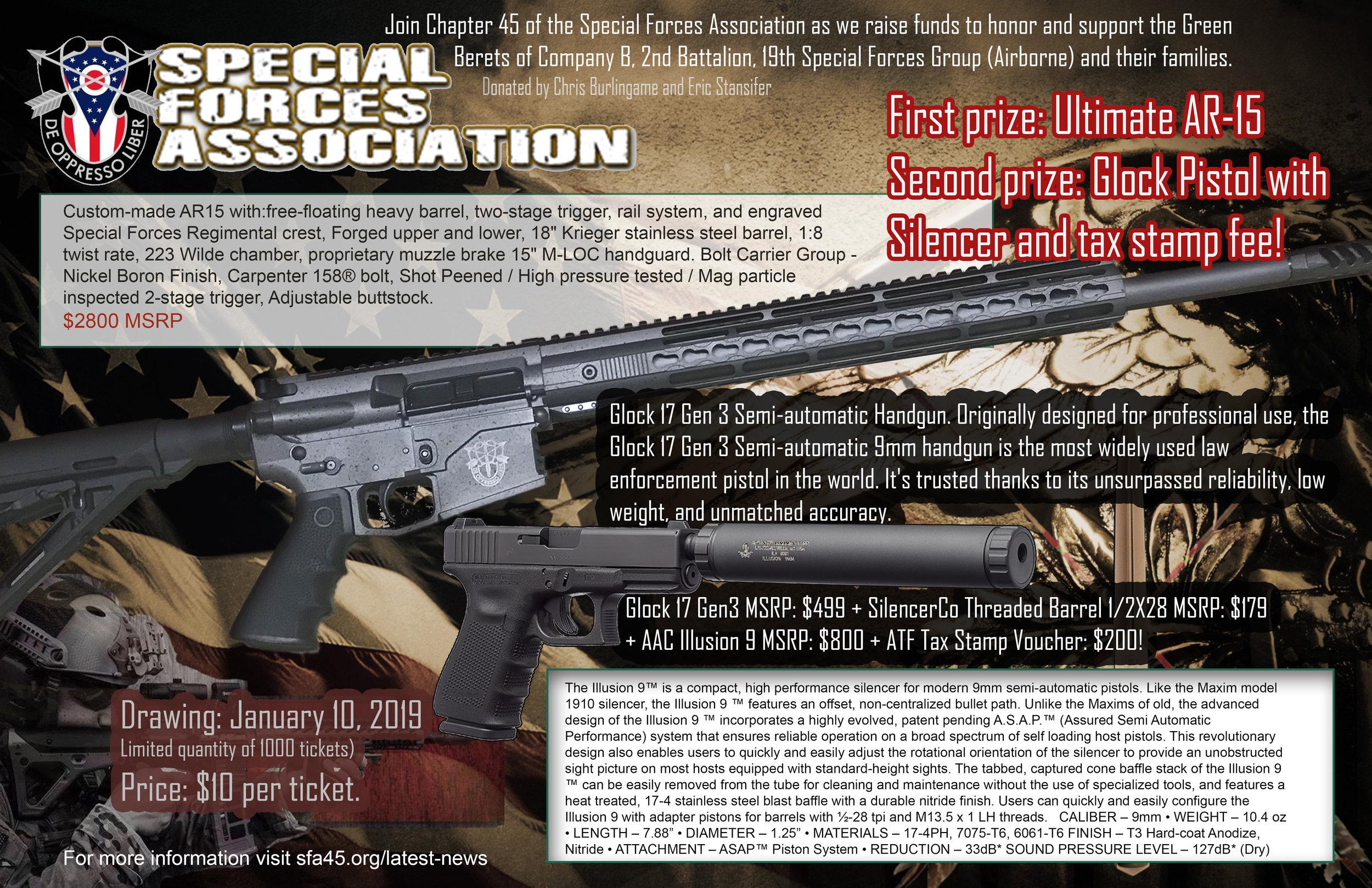 11 x 17 Poster Gun Raffle Poster  Final.jpg