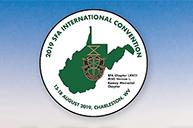2019 SFA Convention -