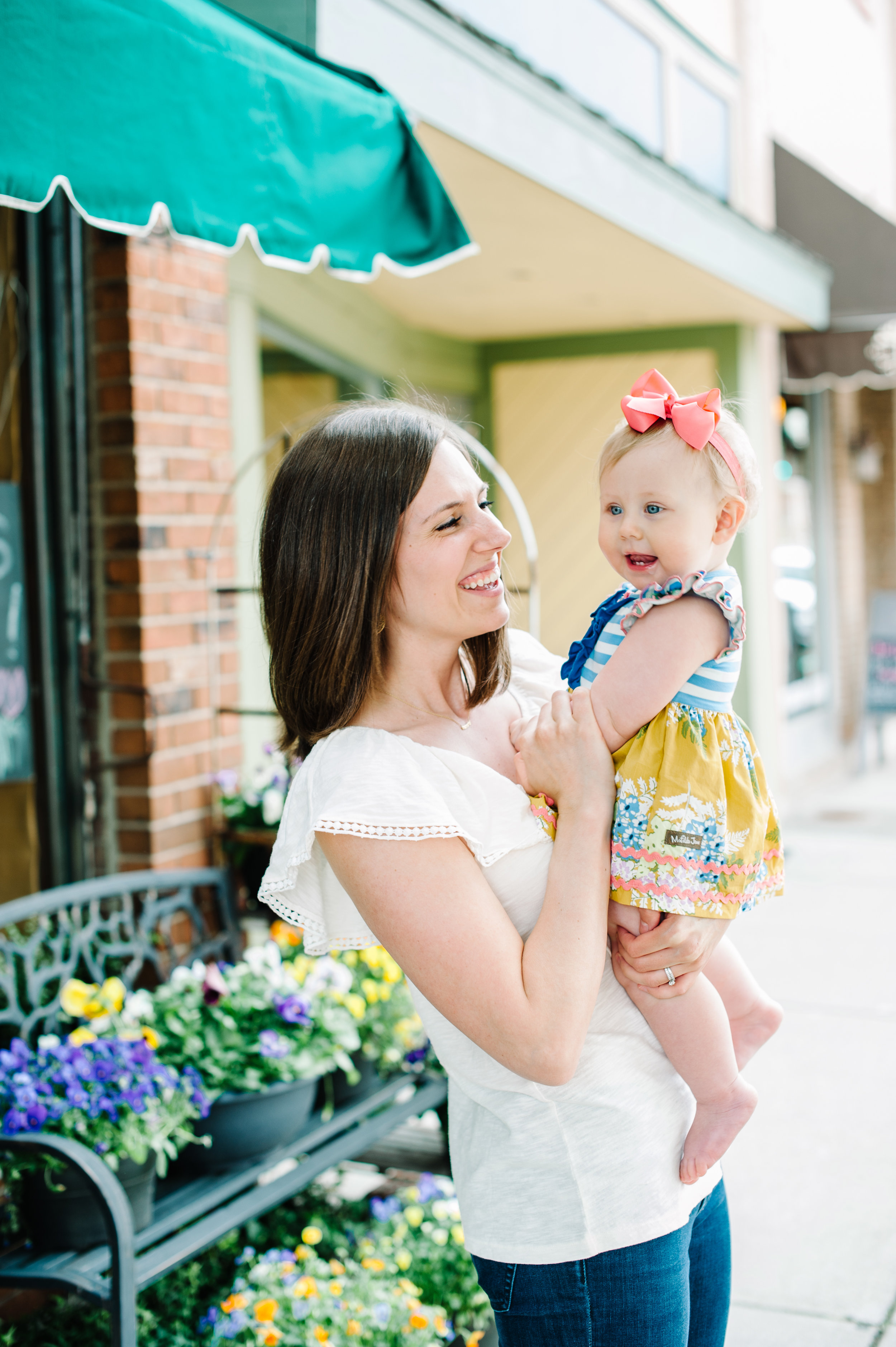 motherhoodminis-36.jpg