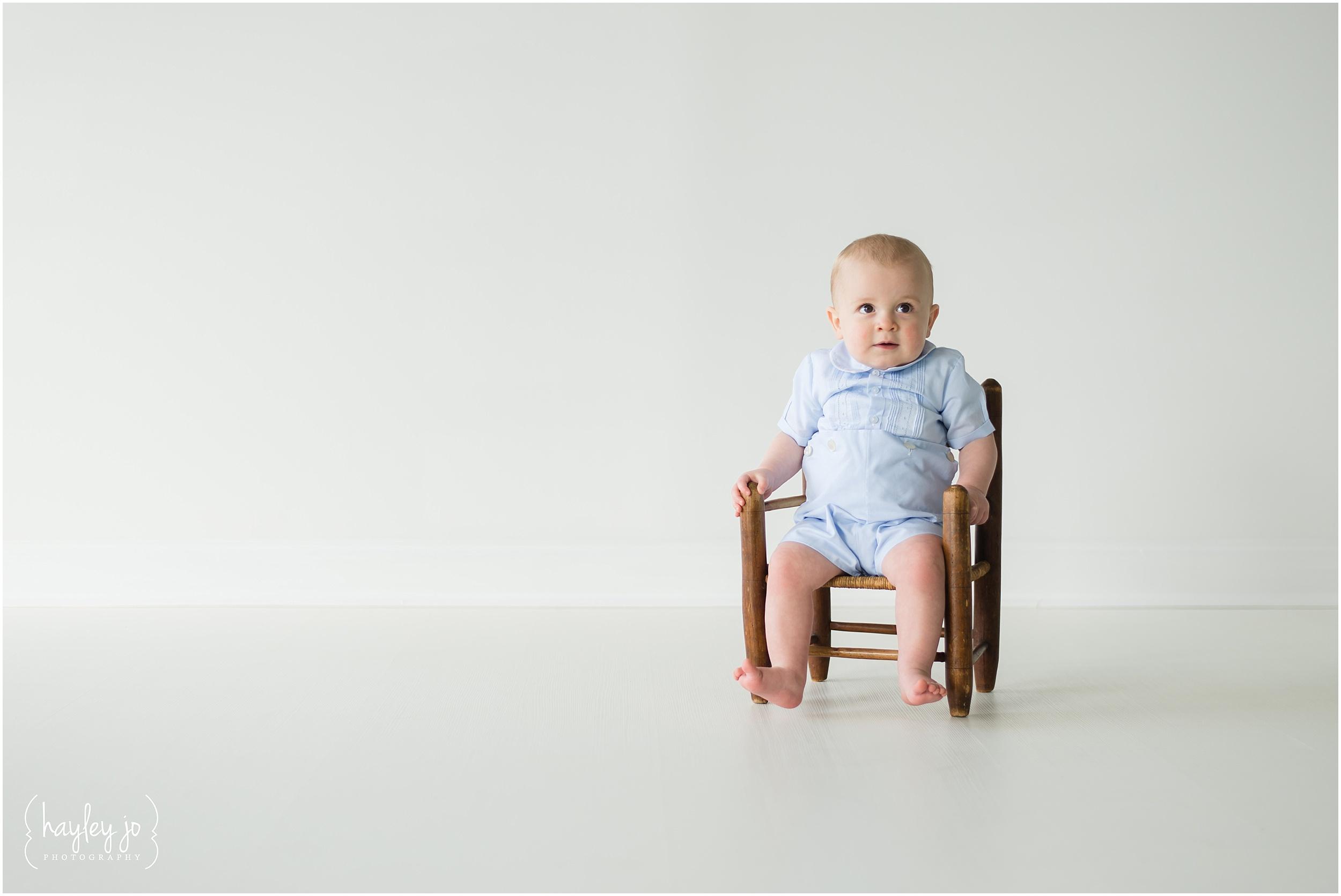 atlanta-newborn-photographer-hayley-jo-photography-atlanta-family-photographer_0090.jpg