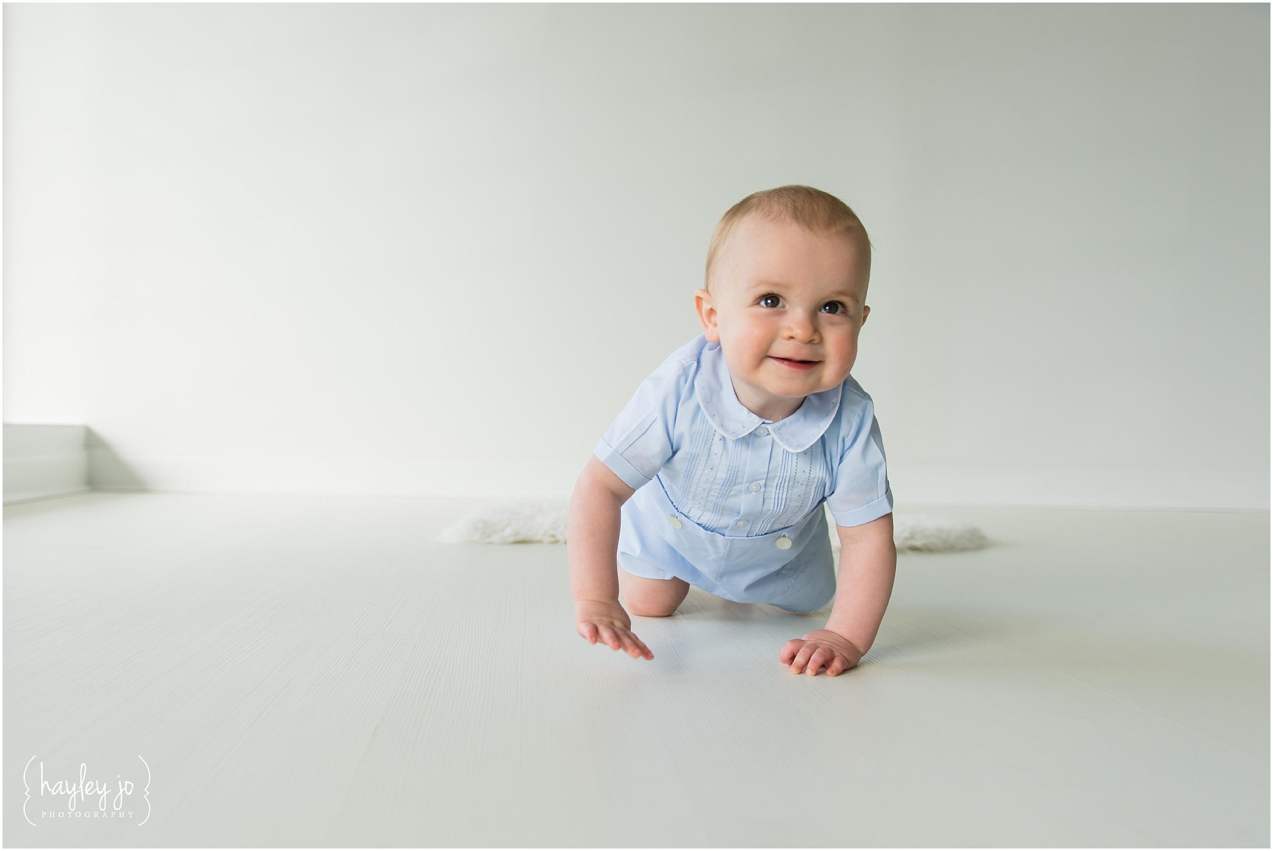 atlanta-newborn-photographer-hayley-jo-photography-atlanta-family-photographer_0089.jpg