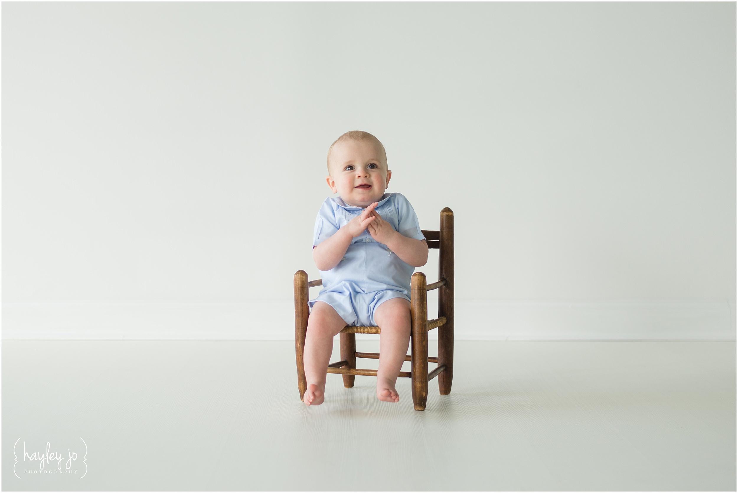 atlanta-newborn-photographer-hayley-jo-photography-atlanta-family-photographer_0092.jpg