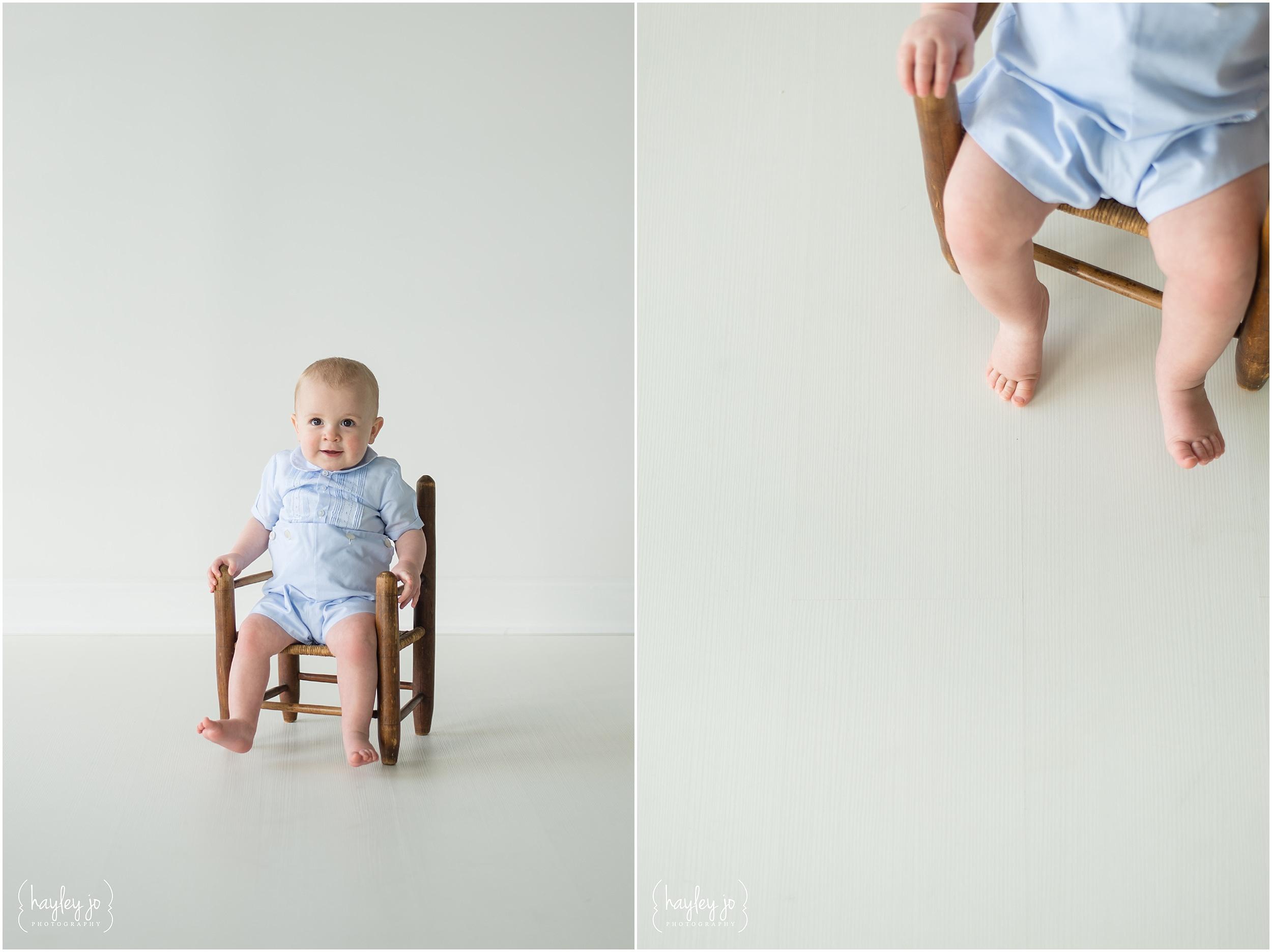 atlanta-newborn-photographer-hayley-jo-photography-atlanta-family-photographer_0091.jpg