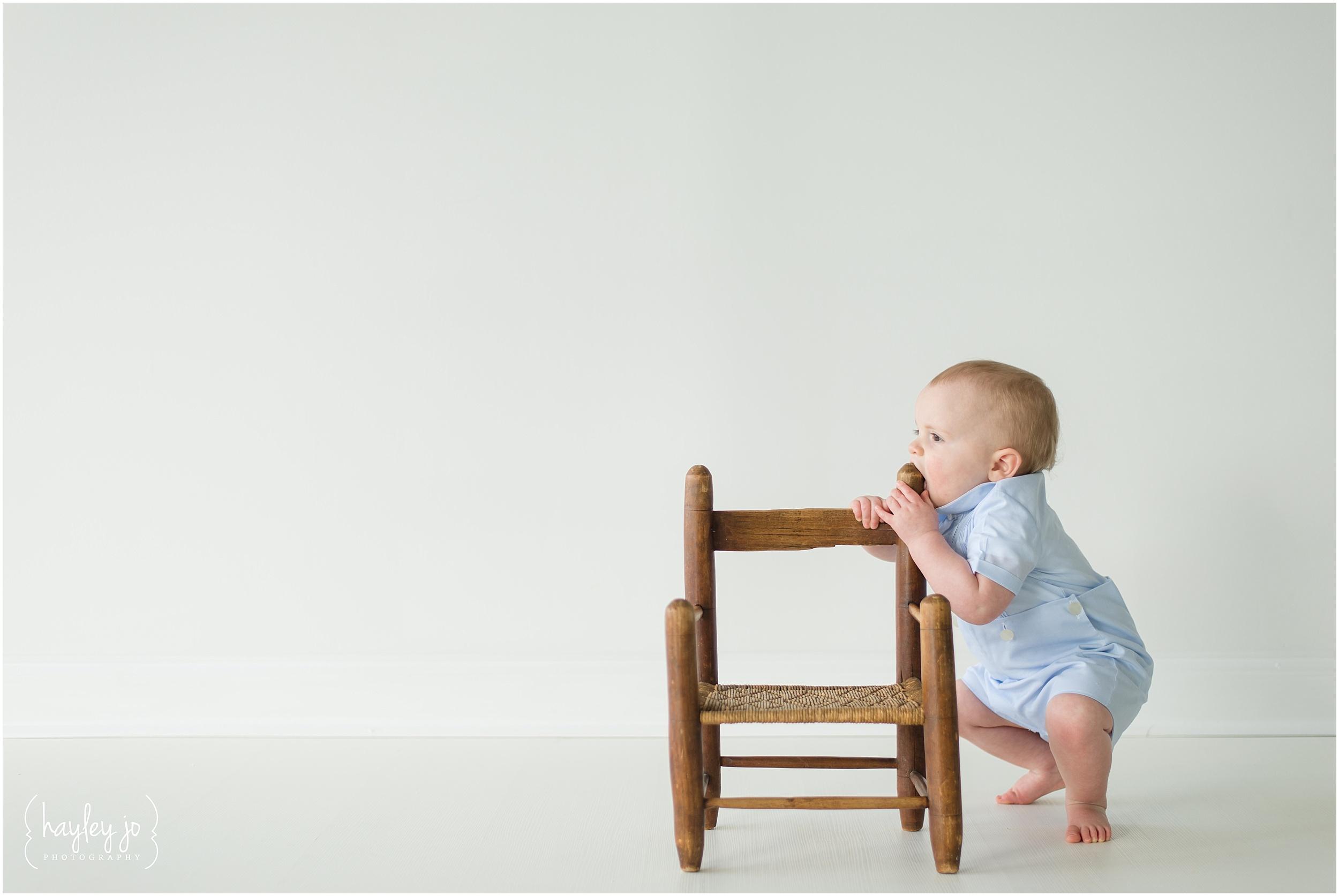 atlanta-newborn-photographer-hayley-jo-photography-atlanta-family-photographer_0093.jpg