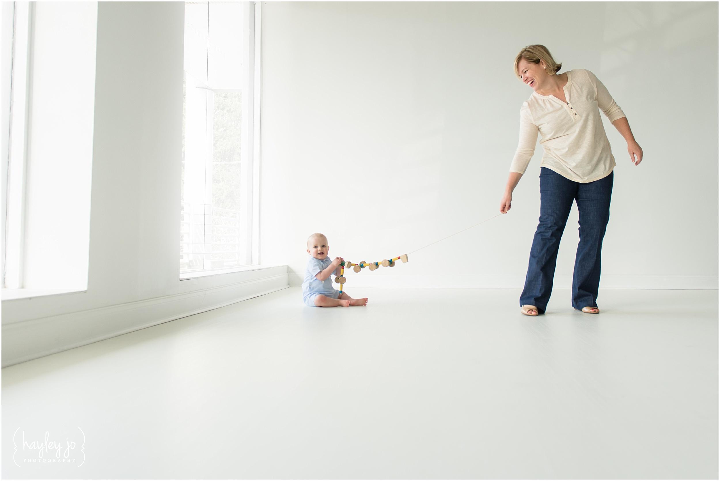 atlanta-newborn-photographer-hayley-jo-photography-atlanta-family-photographer_0094.jpg