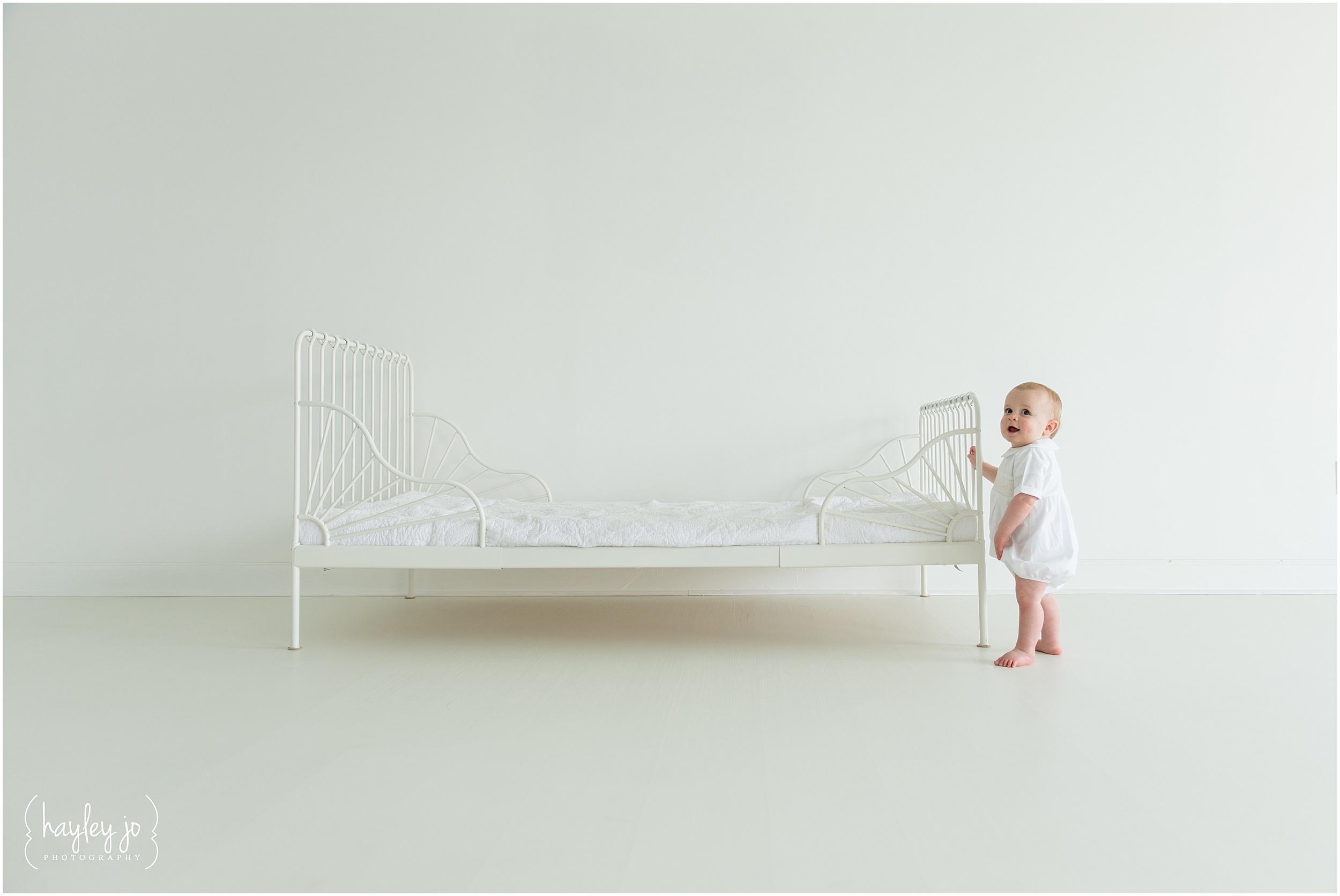 atlanta-newborn-photographer-hayley-jo-photography-atlanta-family-photographer_0095.jpg
