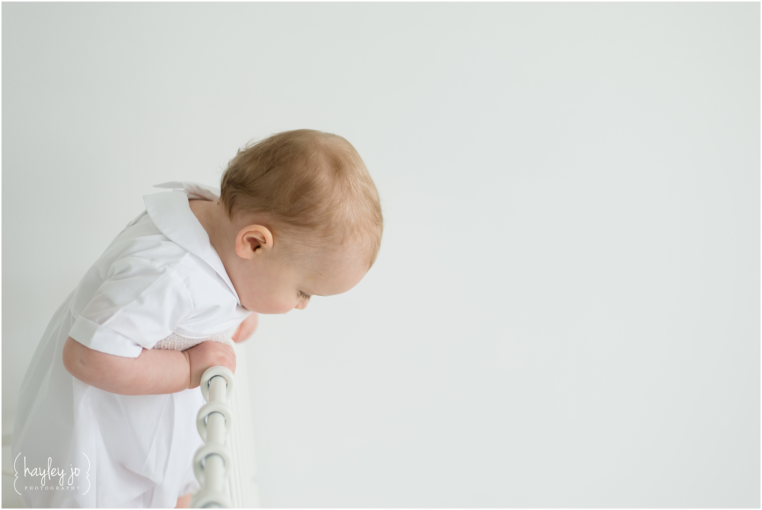 atlanta-newborn-photographer-hayley-jo-photography-atlanta-family-photographer_0097.jpg