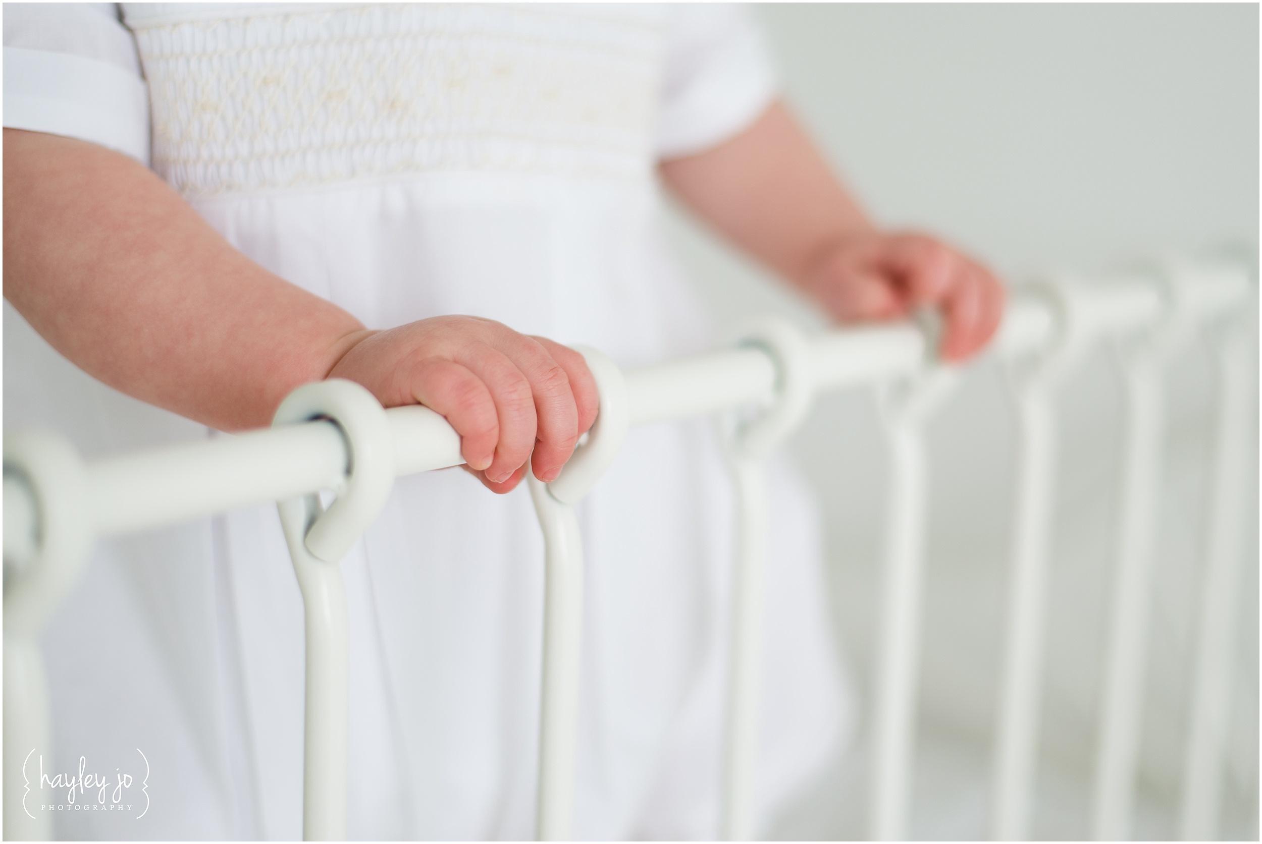 atlanta-newborn-photographer-hayley-jo-photography-atlanta-family-photographer_0098.jpg