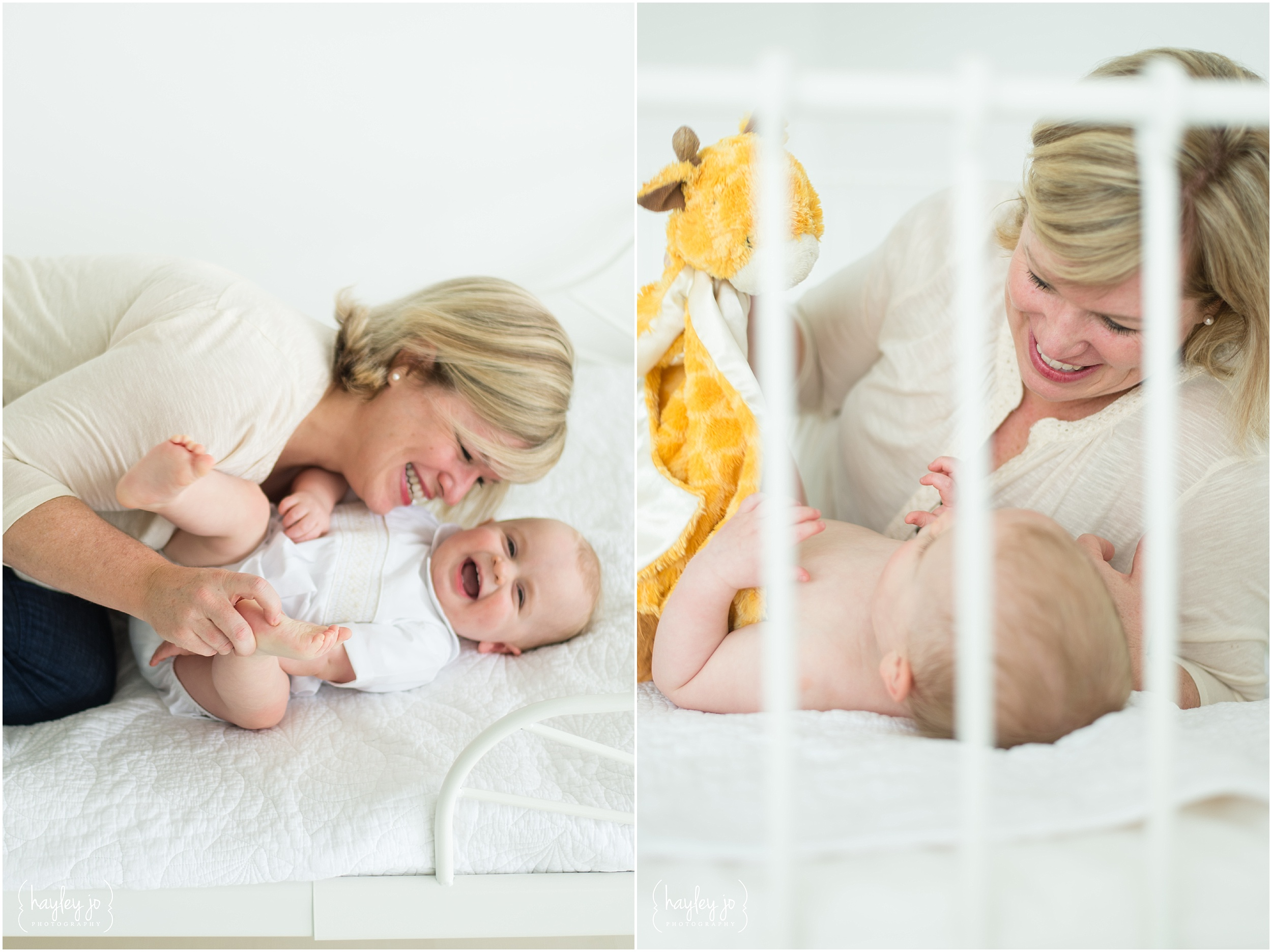 atlanta-newborn-photographer-hayley-jo-photography-atlanta-family-photographer_0100.jpg