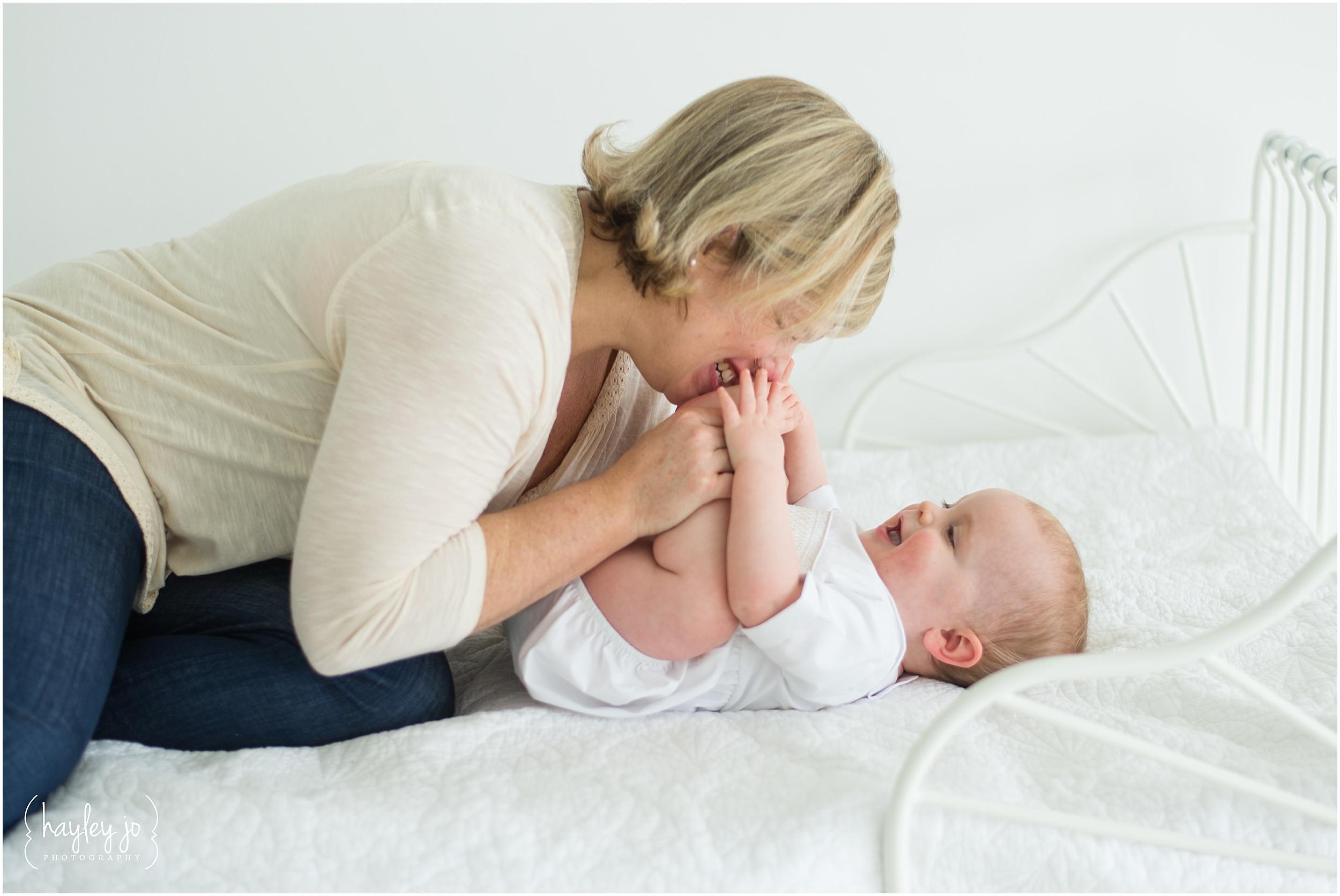atlanta-newborn-photographer-hayley-jo-photography-atlanta-family-photographer_0101.jpg