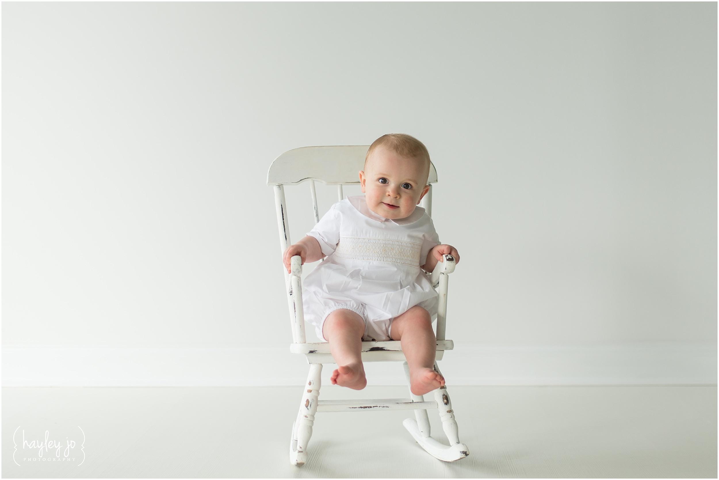atlanta-newborn-photographer-hayley-jo-photography-atlanta-family-photographer_0103.jpg
