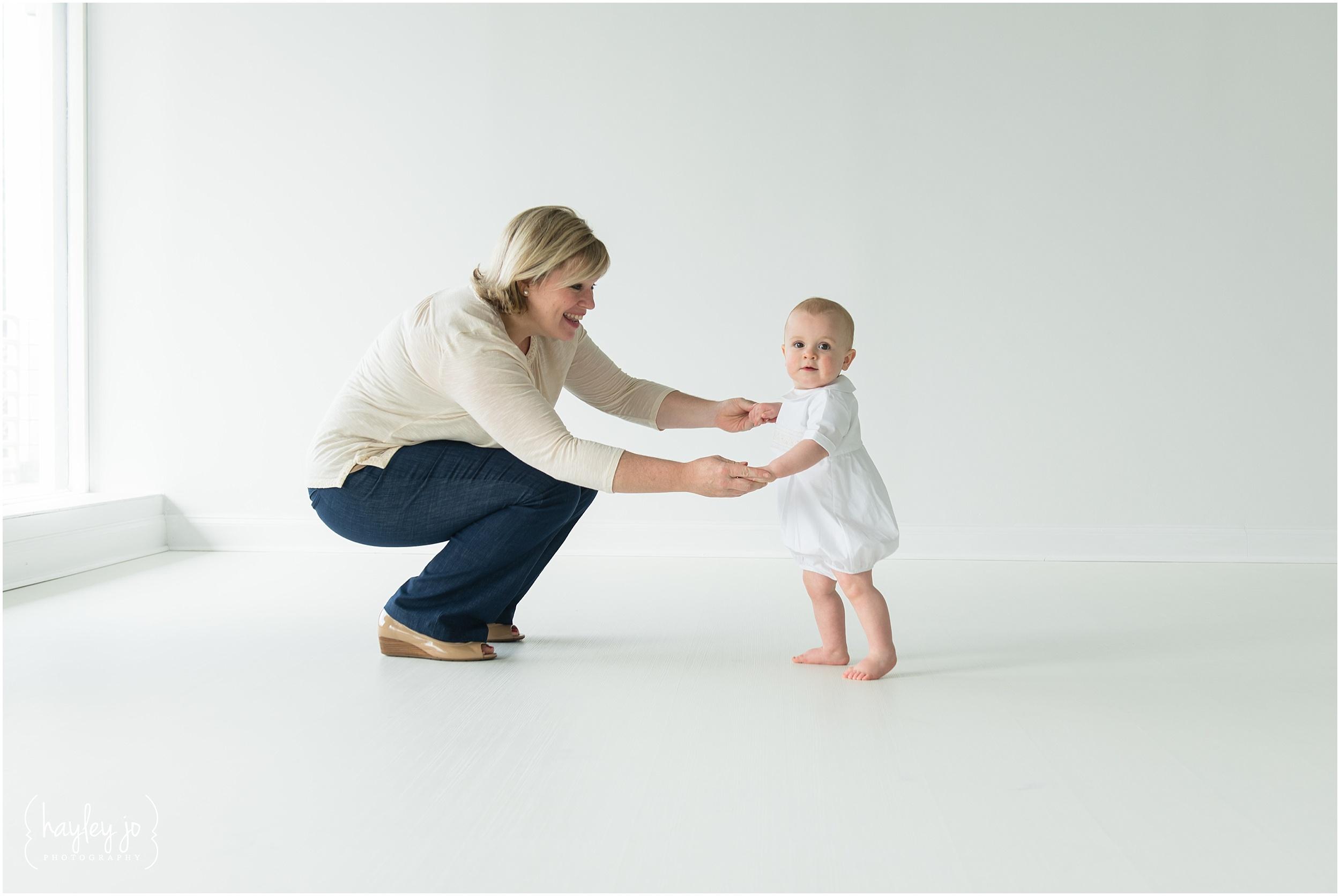 atlanta-newborn-photographer-hayley-jo-photography-atlanta-family-photographer_0109.jpg